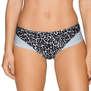 PrimaDonna Twist - TROPICAL - short - hotpants Front