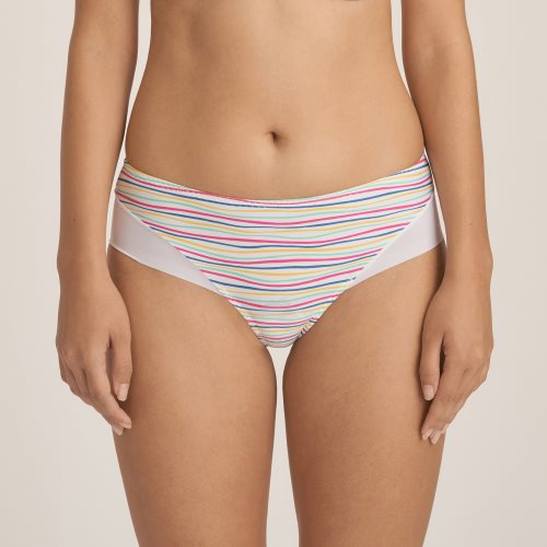 PrimaDonna Twist - TUTTI FRUTTI - Short-Hotpants Front