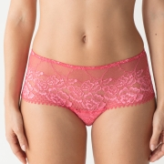 PrimaDonna Twist - WILD ROSE - short - hotpants Front