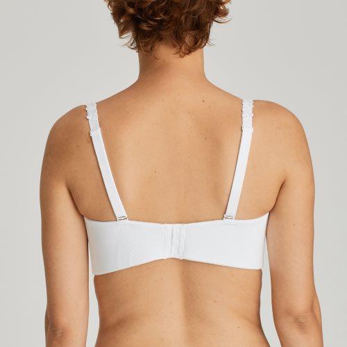 PrimaDonna Twist - STAR - strapless bra Front4