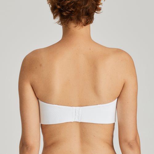 PrimaDonna Twist - STAR - strapless bra Front6