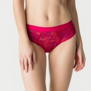 PrimaDonna Twist - FRENCH KISS - string Front