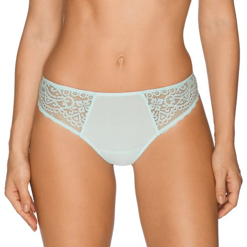 PrimaDonna Twist - I DO - thong Front