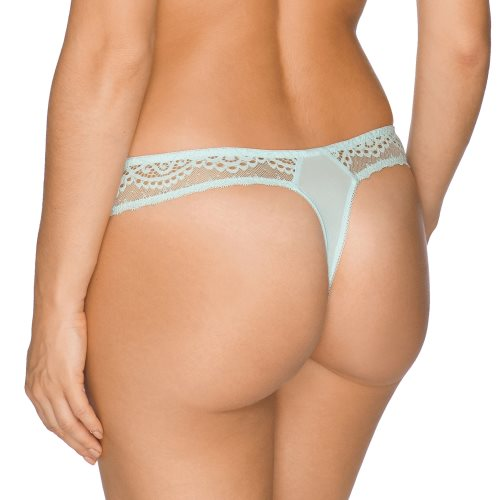 PrimaDonna Twist - I DO - thong Front3