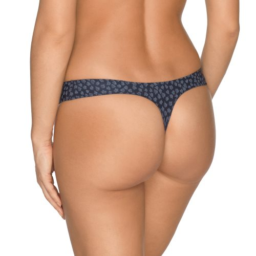 PrimaDonna Twist - MUST HAVE - String Front3