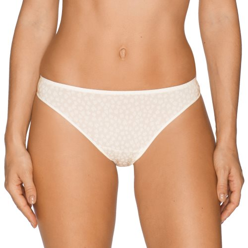 PrimaDonna Twist - MUST HAVE - thong Front