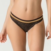 PrimaDonna Twist - PARISIAN NIGHT - string Front