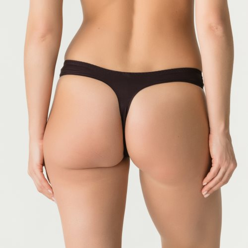 PrimaDonna Twist - PARISIAN NIGHT - string front3