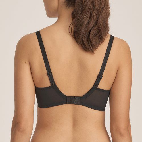 PrimaDonna Twist - 1919 - underwired bra Front3