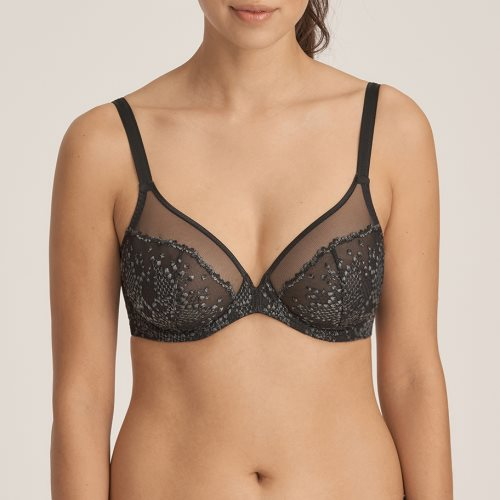 PrimaDonna Twist - 1919 - underwired bra