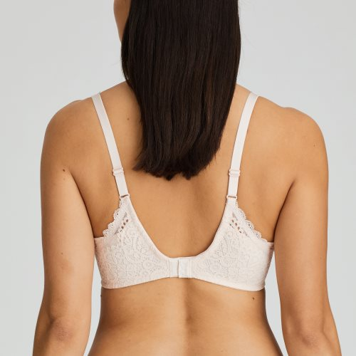 PrimaDonna Twist - I DO - underwired bra Front3