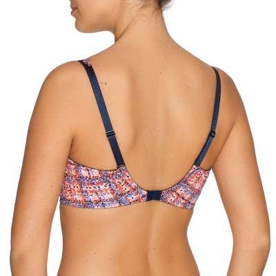 PrimaDonna Twist - underwired bra