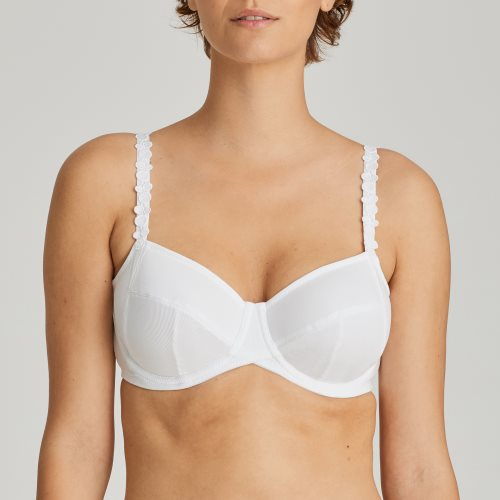 PrimaDonna Twist - STAR - underwired bra
