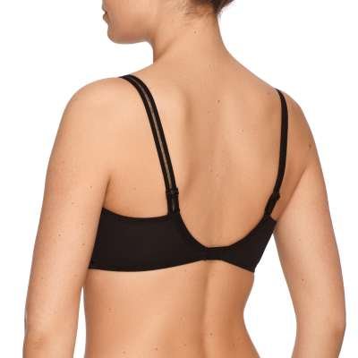 PrimaDonna Twist - underwired bra