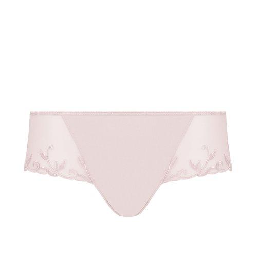 976a70f0f65 Simone Pérèle - ANDORA - shorts - hotpants