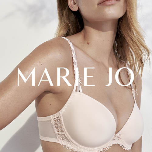 Collection Marie Jo
