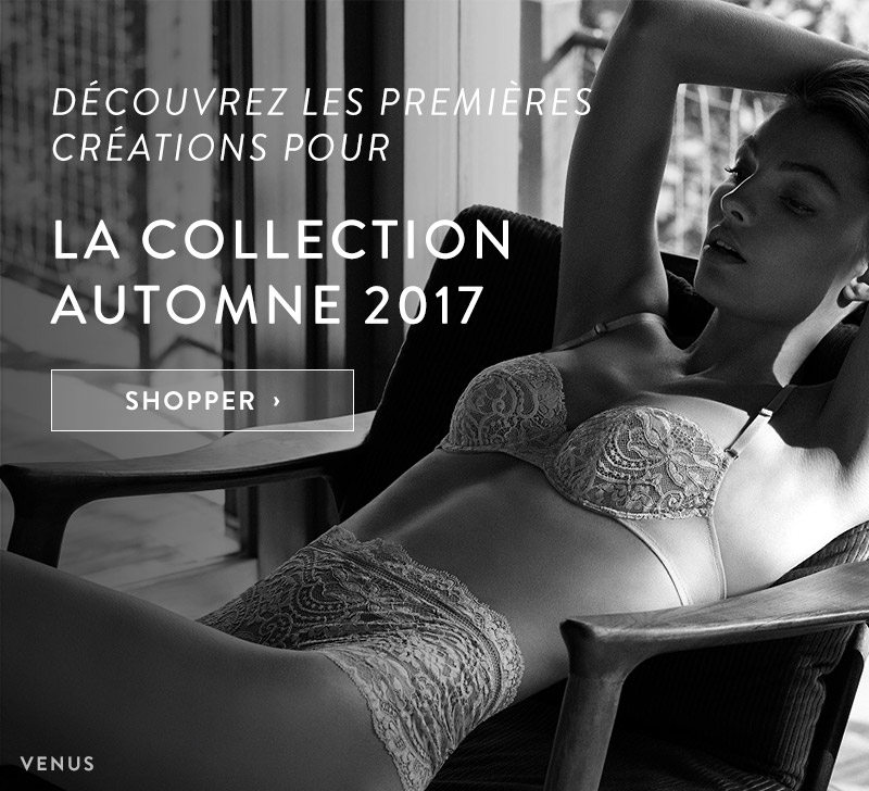 Andres Sarda | NOUVELLE COLLECTION Automne Hiver 2017