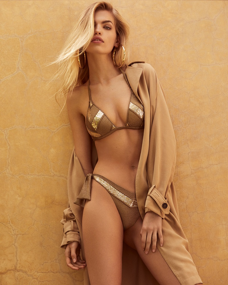 Andres Sarda | Boheme Night