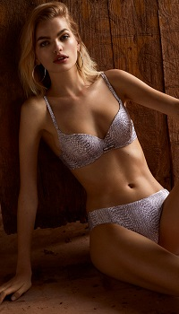 Andres Sarda | SALE