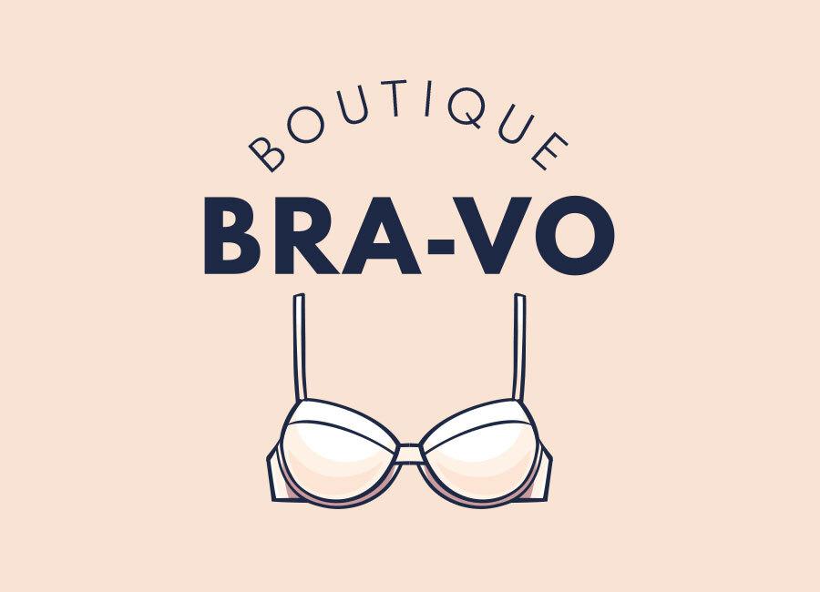 Boutique Bra-vo