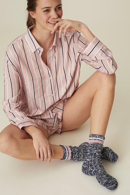 Marie Jo L'Aventure Loungewear