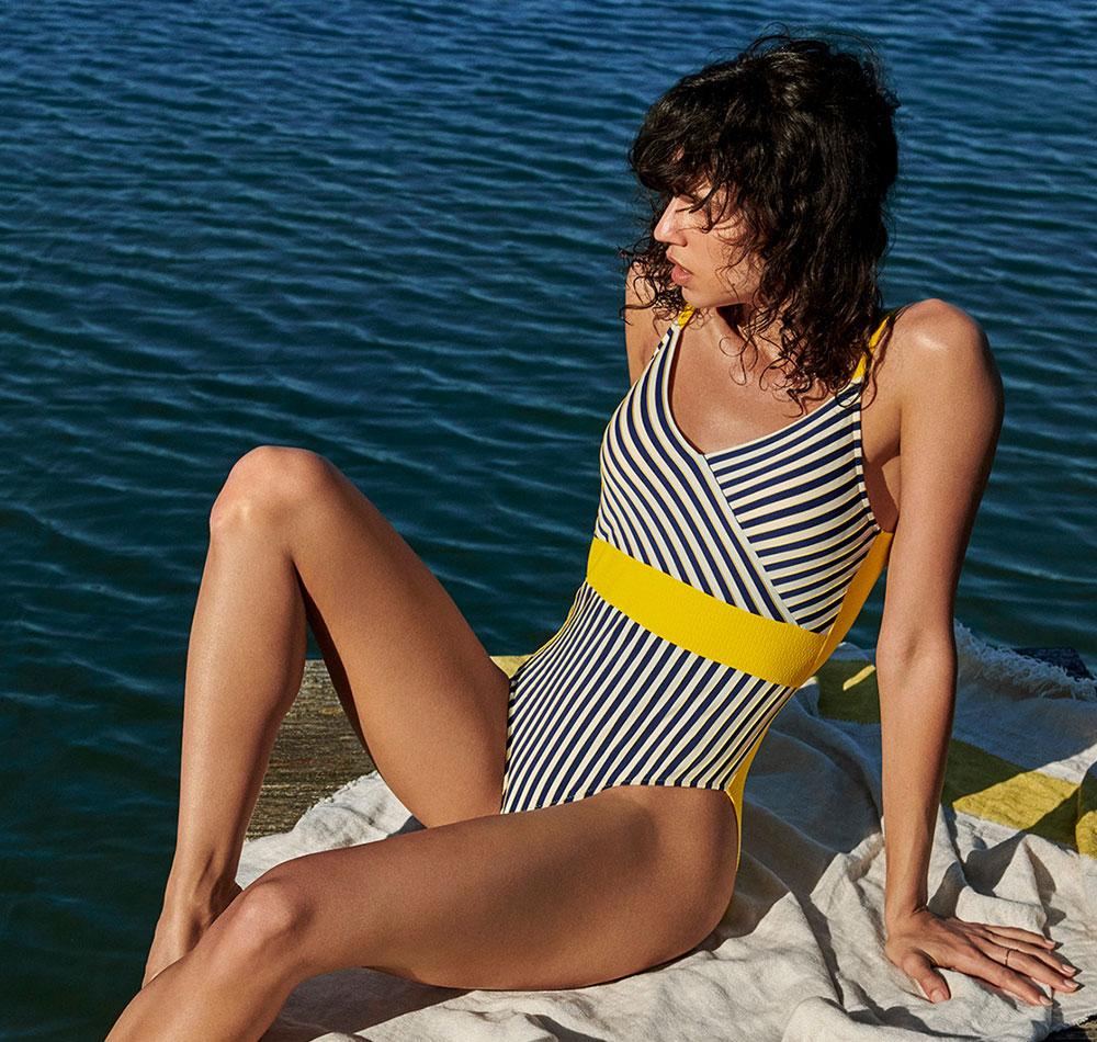 Marie Jo Swimwear