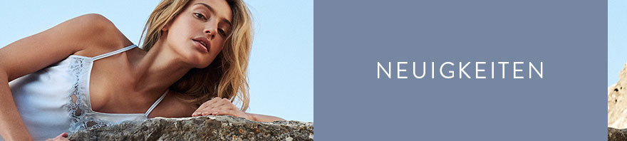 Marie Jo Liza | Neuigkeiten