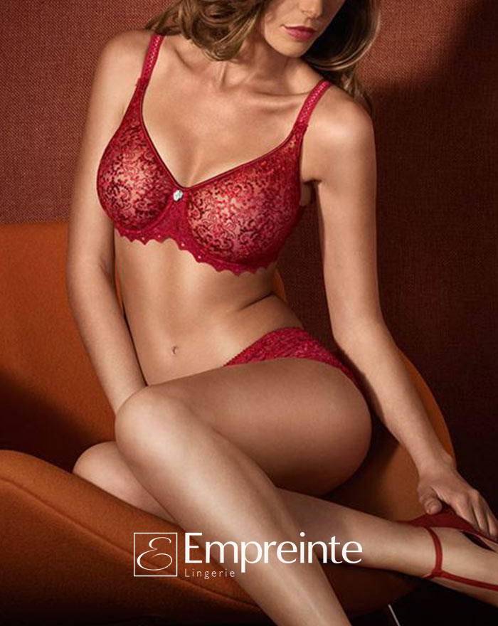 Our Brands | Empreinte