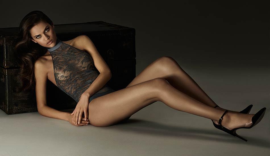 Andre sarda lingerie