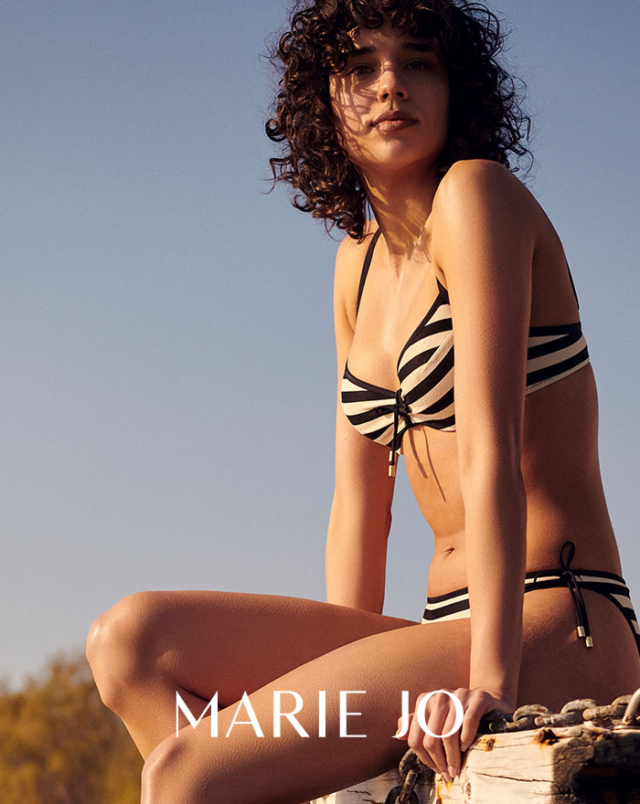 Our Brands | Marie Jo Swim