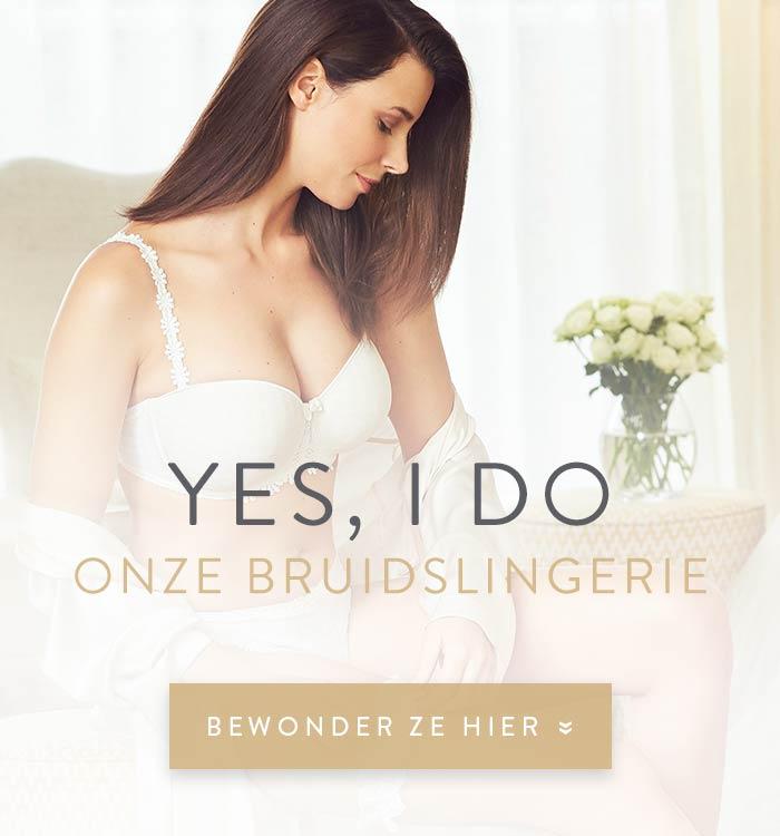 size 40 0a3be 7a272 Finden Sie die perfekte Hochzeitslingerie passend zu Ihrem ...