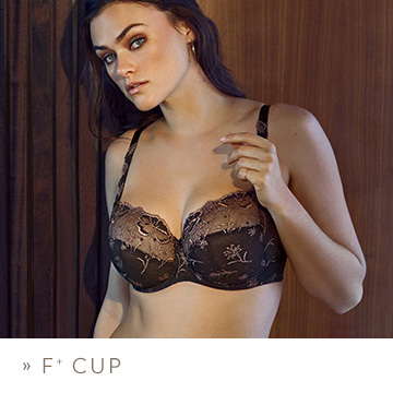 F+ Cup