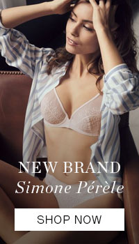 Rigby & Peller Lingerie Collections