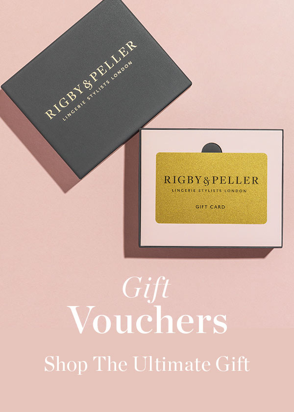 Gift Cards - The Ultimate Gift