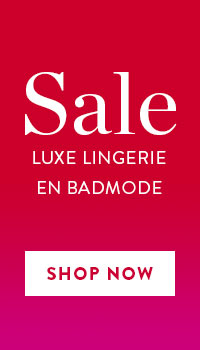 Lincherie Winter Sale