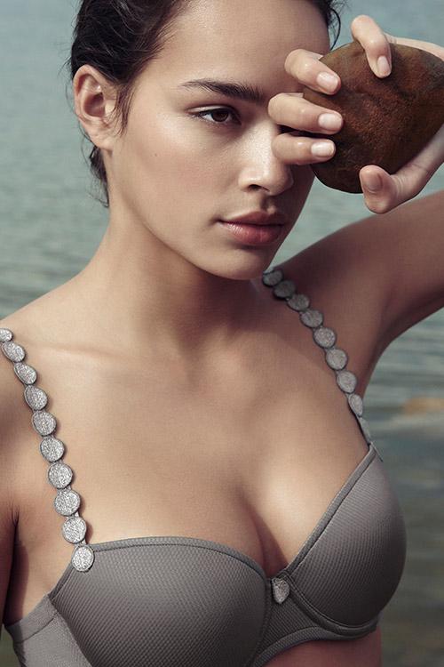 Shop PrimaDonna Couture Agate Grey