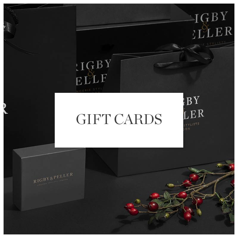 The Perfect Gift for Every One | Gift cards make the perfect christmas gift