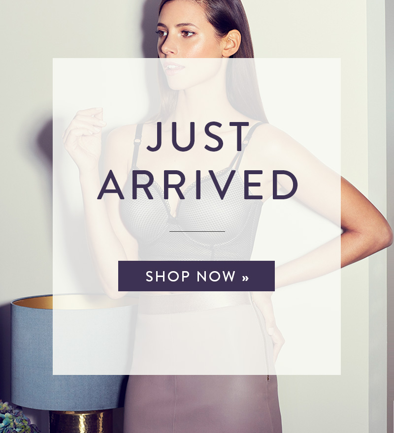 New Arrivals - Shop new styles now!