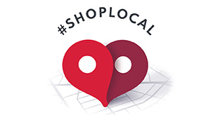 Shop Lokaal