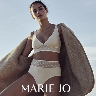 Marie Jo Collectie