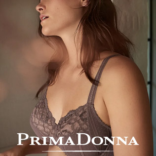 PrimaDonna Collectie