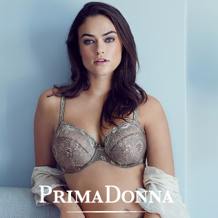 Collection Primadonna